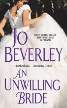 Beverley, Jo An Unwilling Bride