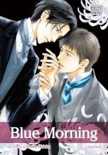 Hidaka, Shoko Blue Morning, Volume 2