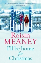Meaney, Roisin I`ll be Home for Christmas