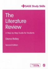 Ridley, Diana Literature Review