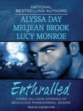 Day, Alyssa,   Brook, Meljean,   Monroe, Lucy Enthralled
