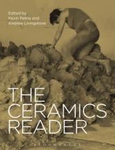 Petrie, Kevin Ceramics Reader