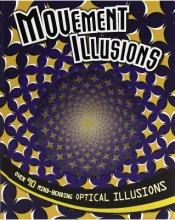 Parragon Books Movement Illusions