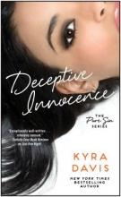 Davis, Kyra Deceptive Innocence