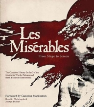 Nightingale, Benedict,   Palmer, Martyn Les Miserables