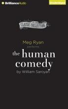 Saroyan, William The Human Comedy
