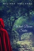 Holland, Melinda Wind-Borne Sister
