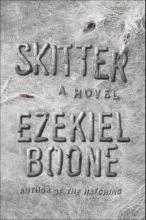 Boone, Ezekiel Skitter