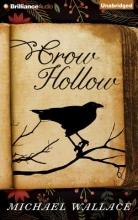 Wallace, Michael Crow Hollow