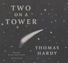 Hardy, Thomas Two on a Tower