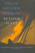 Hermans, Willem Frederik Beyond Sleep