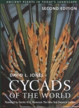 Jones, David L. Cycads of the World