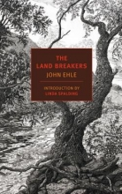 Ehle, John The Land Breakers
