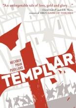 Mechner, Jordan Templar