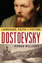 Williams, Rowan Dostoevsky