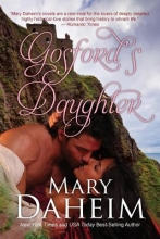 Daheim, Mary Gosford`s Daughter