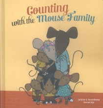 Juliette S. Rosenkamp, Counting With the Mouse Family