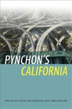 Pynchon`s California