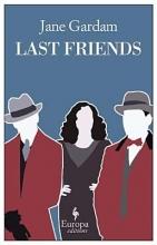 Gardam, Jane Last Friends