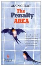 Gillot, Alain The Penalty Area