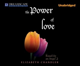Chandler, Elizabeth The Power of Love