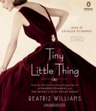 Williams, Beatriz Tiny Little Thing