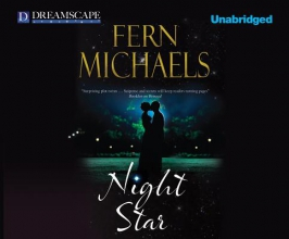 Michaels, Fern Nightstar