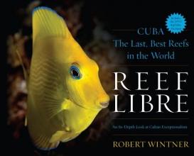 Wintner, Robert Reef Libre