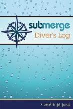 Various Submerge Diver`s Log 2015-2016