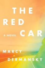 Dermansky, Marcy The Red Car