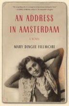 Dingee Fillmore, Mary An Address in Amsterdam