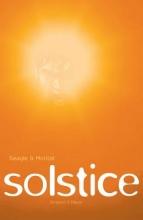 Seagle, Steven T. Solstice