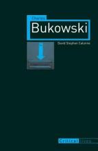 Calonne, David Stephen Charles Bukowski