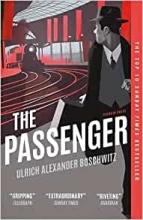 Ulrich Alexander Boschwitz, The Passenger