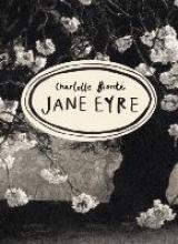 Jane,Austen Vintage Classics Austen Series Jane Eyre