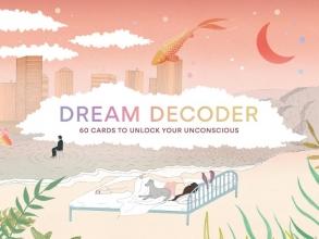 CHEUNG , Dream Decoder