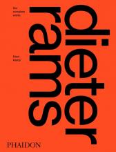 Klaus Klemp , Dieter Rams: The Complete Works