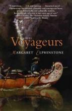 Elphinstone, Margaret Voyageurs