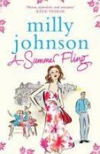 Johnson, Milly Summer Fling