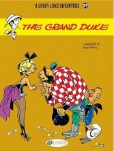 Morris & Goseinny Lucky Luke 29