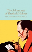 Sir,Arthur Conan Doyle Collector`s Library Adventures of Sherlock Holmes