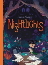 Alvarez, Lorena Nightlights