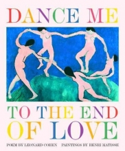 Cohen, Leonard Dance Me to the End of Love