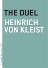 Von Kleist, Heinrich The Duel