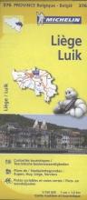 , 376 Liege - Luik