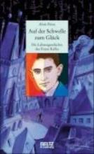 Prinz, Alois Auf der Schwelle zum Glck