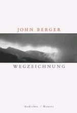 Berger, John Wegzeichnung