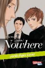 Miyamoto, Kano Calling 02: Nowhere