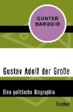 Barudio, Günter Gustav Adolf der Große