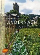 Boomgaarden, Heike Essbare Stadt Andernach